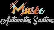 musée-automates-santons